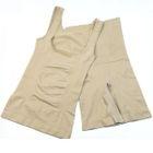 Set: Postpartum Shaping Tank Top + Shaping Shorts 1596