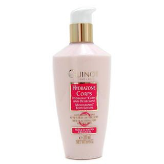 Buy Guinot – Hydrazone Body Lotion 200ml/6.9oz
