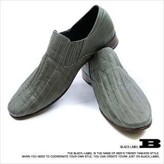 Buy Style Impact Loafers 1022826058