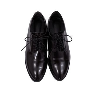Lace-Up Loafers 1063723675