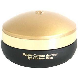 Buy Stendhal – Pure Luxe Pur Luxe Eye Contour Balm 15ml/0.5oz