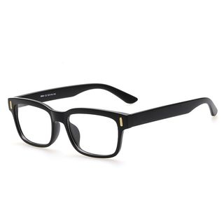 Retro Glasses Frame 1053798885