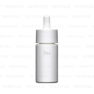IPSA - White Process Essence EX 20ml 1057646200