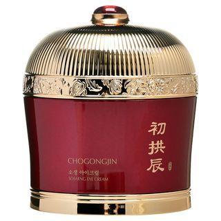 MISA Chogongjin Eye Cream