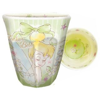 Tinker Bell Printed Plastic Cup 1060132283