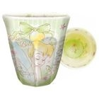 Tinker Bell Printed Plastic Cup 1596