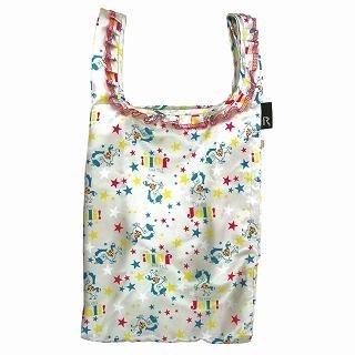 "Buy ROOTOTE [ROO-Shopper mini] Bag ""Joli"" Multicolor – One Size 1014529574"