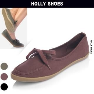 Buy Holly Shoes Lace Up Sneakers 1022997678