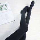 Fleece-Lined Leggings 1596