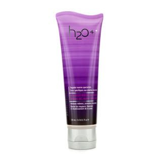 H2O+ - Aqualibrium De-Stress Marine Gel Mask 100ml/3.4oz