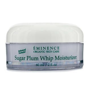 Sugar Plum Whip Moisturizer (Normal to Dry and Sensitive Skin)