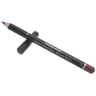 Buy Givenchy – Magic Khol Eye Liner Pencil #3 Brown