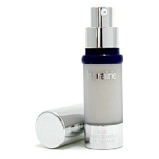 Age Management Eye Repair 15ml/0.5oz