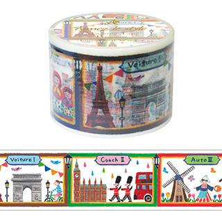 aimez-le-style-masking-tape-primaute-wide-scenery-of-world