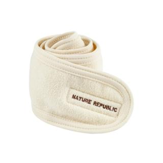 Nature Republic - Natures Deco Hair Band 1050364580