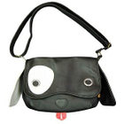 Doggie Bag (Medium) Black - M от YesStyle.com INT