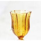 Retro Glass 1596