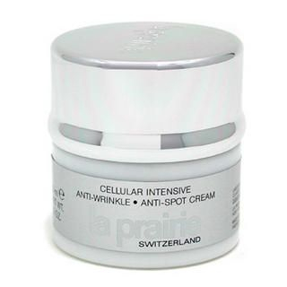Cellular Intensive Anti-Wrinkle Anti-Spot Cream 30ml/1oz