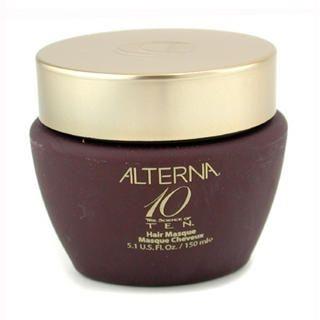 Buy Alterna – 10 The Science of TEN Hair Masque 150ml/5.1oz