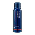 Laneige - Homme Dual Action Mousse Cleanser 150ml 1596
