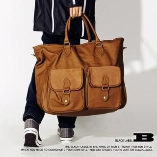 Buy Style Impact Convertible Tote Bag 1022117330