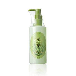 Aloe Vera Cleansing Water 200ml