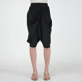 Buy Catherine Marie Harem Pants 1022988444