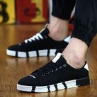 Low Top Sneakers от YesStyle.com INT