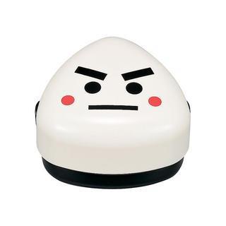 Hakoya Onigiri Box L Norio