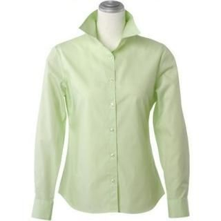 Buy CorLeonis Long sleeve shirt – Smart Basic 1004674883