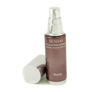 Sensai Cellular Performance Wrinkle Repair Essence 40ml/1.3oz