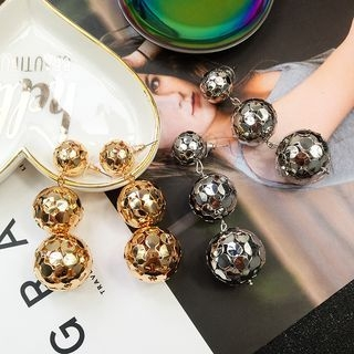 Ball Drop Earring 1063911575