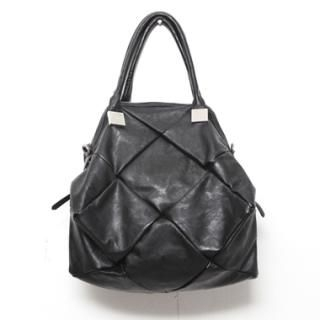 Buy KENZI Quilted Convertible Tote 1022814485