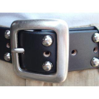 Buy ESCOBARIA Big Studs Belt 1004872751