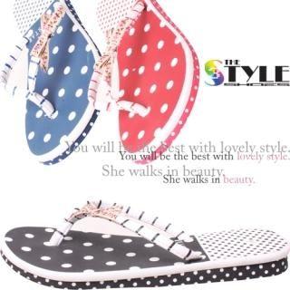 Buy Woorisin Flip-flops 1022957824