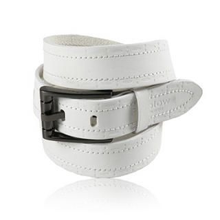 Buy Purplow Stitched Belt 1011005247
