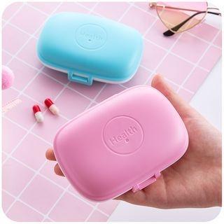 Pill Case 1061674449