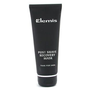 Post Shave Recovery Mask 75ml/2.5oz