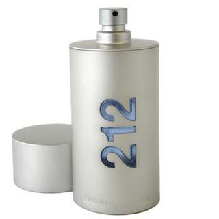 Buy Carolina Herrera – 212 Eau De Toilette Spray 100ml/3.4oz