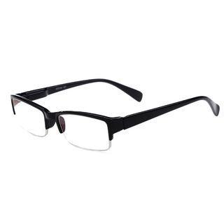 Half Frame Computer Glasses 1053896696