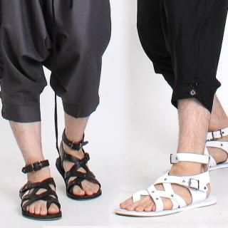 Picture of Peeps Sandals 1023045275 (Sandals, Peeps Shoes, Korea Shoes, Mens Shoes, Mens Sandals)