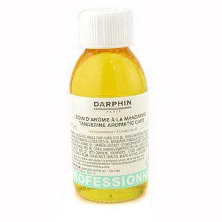 Darphin Tangerine Aromatic Care 100ml33oz