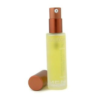 Men Skincare Aromessence Triple Action Shave Perfection Serum 15ml/0.5oz
