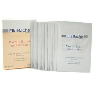 Radiance Smoothing Eye Contour Patches 10x1.2ml/0.04oz