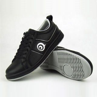 Picture of BSQT Lace-Up Sneakers 1020055548 (Sneakers, BSQT Shoes, Taiwan Shoes, Womens Shoes, Womens Sneakers)