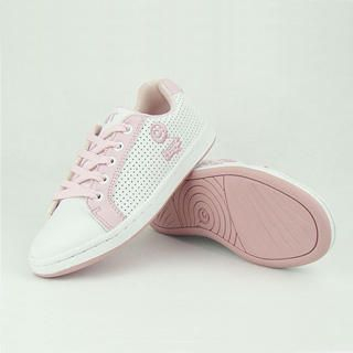 Buy BSQT bsqt Embroidered Sneakers 1020055614