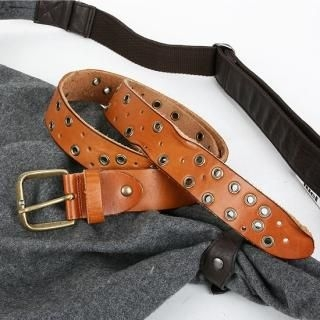 Picture of BoynMen Belt 1022160128 (BoynMen, Mens Belts, Korea)