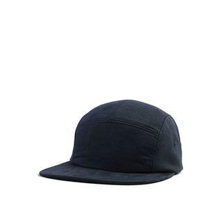 Colored Baseball Cap 1055160369