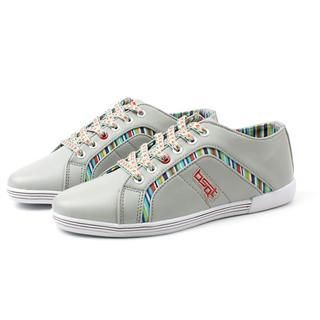 Buy BSQT Striped-Detail Sneakers 1022469009
