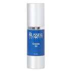 Russell Organics - Face Creme 24 1 oz 1oz / 30ml 1596